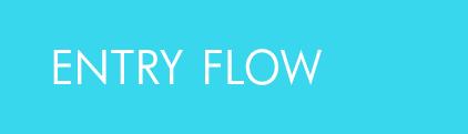 ENTRY FLOW